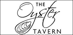 Oyster Tavern Spa Kerry